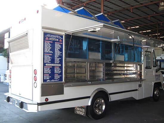 truck-exterior-opt
